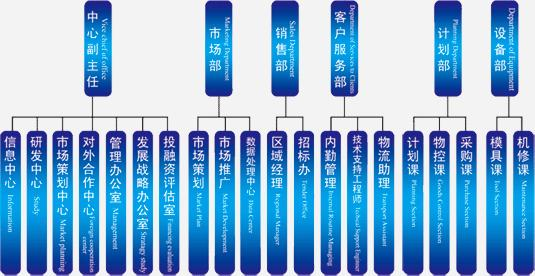 zuzhijigou2.jpg