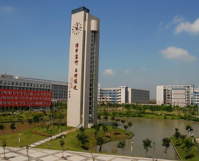 2004年、2005年广东广州大学城线路工程